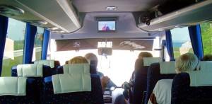 Viazul Buses Topes de Collantes